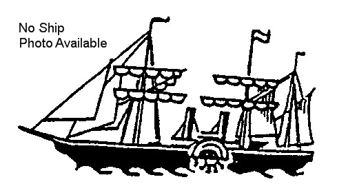 "Ship Image & Description - ""Ship Matilda"""